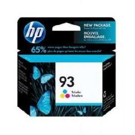 HP C9361WA ^(No.93^) 彩色墨水匣 PSC1510