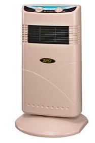 東銘 陶瓷直立式電暖器TM-378T