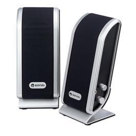 KINYO PS-280 立體擴大音箱