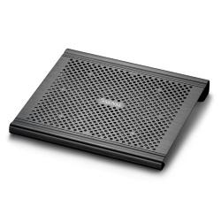 Esense E~C9 鋁製大風扇筆電散熱墊