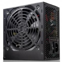 曜越 Litepower 500W 安規 電源 器