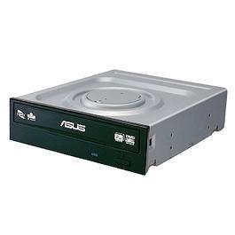 ASUS 華碩 24倍 SATA 燒錄機