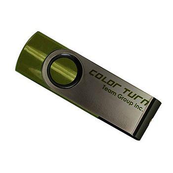 十銓 E902 16G 隨身碟 USB2.0