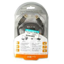 BELKIN USB2.0 資料傳輸線