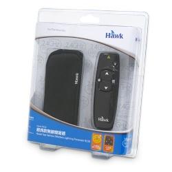 HAWK  R230經典款無線