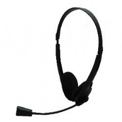 i.shock頭掛式耳機麥克風