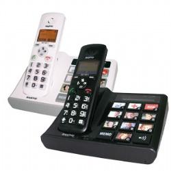 SANYO無線電話機DCT-0011