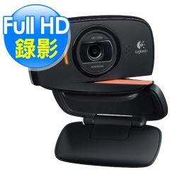 羅技 C525 網路攝影機
