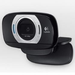 羅技 C615  網路攝影機