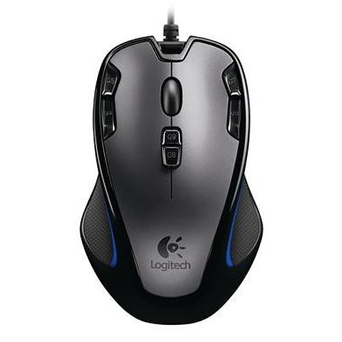 羅技 G300 遊戲專用滑鼠