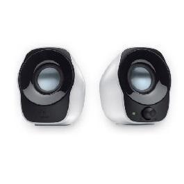 羅技 立體聲音箱 Z120