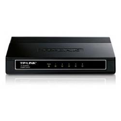 TP-Link SG1008D 8埠網路交換器