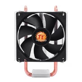 曜越 CONTAC 16 CPU塔型散熱器