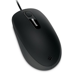 微軟 Microsoft 舒適滑鼠 3000【展示良品】