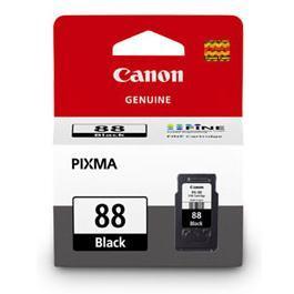CANON PG-88 黑色墨水匣