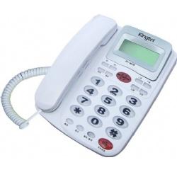 西陵有線電話 KT8178