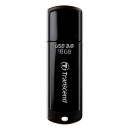 創見 JetFlash 700 16G隨身碟 USB3.0