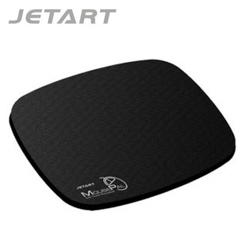 Jetart 捷藝 MP1280 超彈力紓壓鼠墊