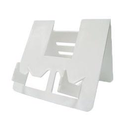 BSTAR 平板/電子書/iP