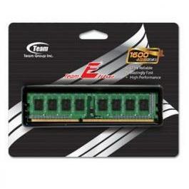 十銓 DDR3 1600 4GB PC用