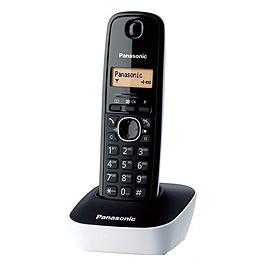 國際牌 數位高頻無線電話 KX-TG1612