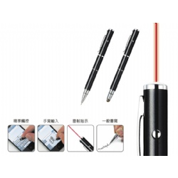 TP6100 超感度雷射書寫觸控筆