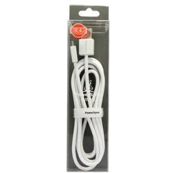 USB2-ERMIB159 A-MICRO B 1.5M白