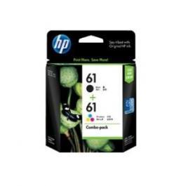 HP CR311AA NO.61黑 61彩 組合包