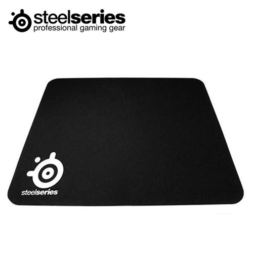 SteelSeries 賽睿 QCK MINI 布質鼠墊