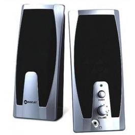 NAKAY S-26 USB多媒體擴大音箱