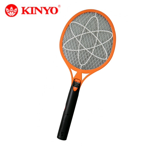 KINYO CM-2211 電池式電蚊拍