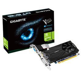 技嘉 GV-N640D5-1GL  顯示卡