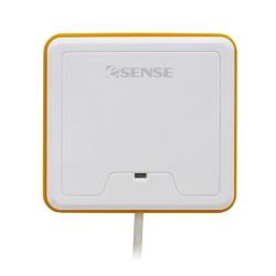 ESENSE CR8 ATM智慧晶片讀卡機