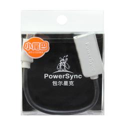群加 USB AF TO MICRO OTG傳輸線