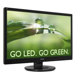ViewSonic 優派 VA2246a 22型LED寬