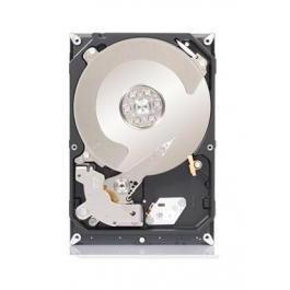 Seagate 希捷 1TB 3.5吋 內接固態混合硬碟