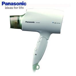 Panasonic 國際牌 奈米水離子吹風機 EH-NA45 白色