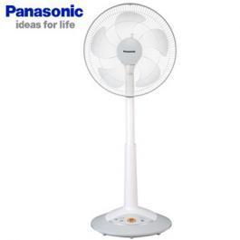 Panasonic 國際牌 14吋微電腦自然風立扇 F-L14AMR