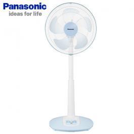 Panasonic 國際牌 14吋微電腦自然風立扇 F-L14AMS