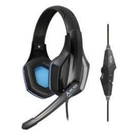 FOXXRAY 極光響狐 FXR-BA-02 電競耳機麥克風