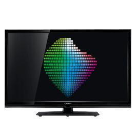 奇美 TL24LF55 24吋多媒體液晶電視【展示良品】