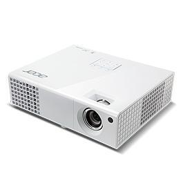 acer 宏 H6510BD 3D DLP液晶投影機