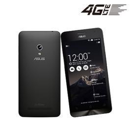 ASUS 華碩 ZenFone 5 A500KL 32G 全頻LTE 黑