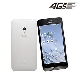 ASUS 華碩 ZenFone 5 A500KL 32G 全頻LTE 白
