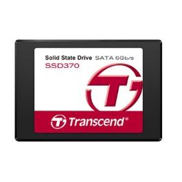 創見 TS128GSSD370 128G固態硬碟