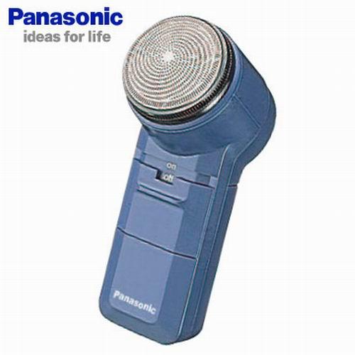 Panasonic國際牌電池式電動刮鬍刀ES-534