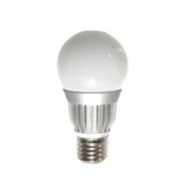 新格10W 270度 LED燈泡 白光