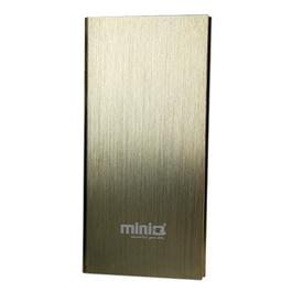 MINIQ IBOOK8000 行動電源 金