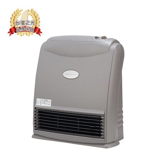 尚朋堂 陶瓷電暖器 SH-8809
