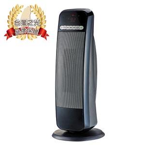 尚朋堂 陶瓷電暖器 SH-8833